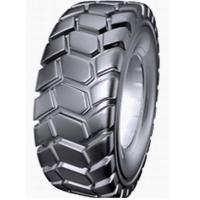 Buy cheap Industrial Tyre (6.00-9/6.50-10/7.00-12/28x9-15/8.25-15) from wholesalers