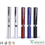 Buy cheap 1100mah E Cigarette Starter Kit E-Cigarette Vaporizer Pen Unique Electronic Cigarette Ego W from wholesalers