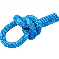 Buy cheap Dynmatic rope from wholesalers