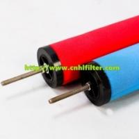 Buy cheap Alternative to good quality SULLAIR Pipeline filter cartridge from z&L,ISO9001 Auto Oil Filter Supplier,ISO9001 Auto Oil from wholesalers