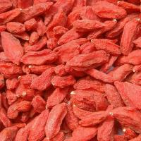 Buy cheap 2017 New Corp Organic Goji Berries Manufacturer For Wholesale from wholesalers