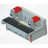 Buy cheap CNC Drilling Machine for Furniture Glass from wholesalers
