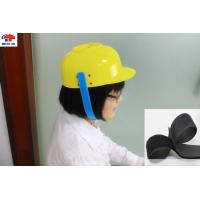 Buy cheap Hat Accessories  Roll Nylon Hook Loop Tape Heat Resistant For Protect wear from wholesalers
