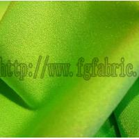 Buy cheap Polyester Lycra Fabric PSF-016 from wholesalers