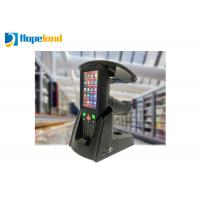 Buy cheap Portable Long Range Rfid Card Reader Scanner Mobile Computer For IoT Industry 4.0 from wholesalers