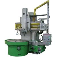 Buy cheap CX5112 Center Lathe Machine Tools turning Machinery product