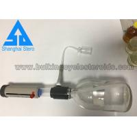 Buy cheap Heating Machine Professional Cooking Equipment Steroid Liquids Oil Steroid Solution from wholesalers