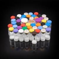 Buy cheap Triptorellin Acetate Pharmaceutical Peptides Medicial Grade 2mg / Vial Synthetic from wholesalers