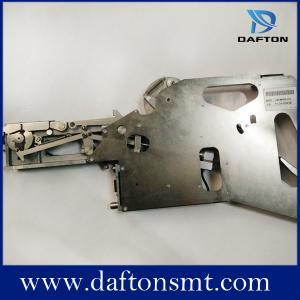 I-Pulse SMT Feeder F1-24 24mm LG4-M6A00-010