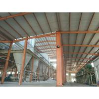 Buy cheap good quality mortar additive redispersible polymer powder manufacturer from wholesalers