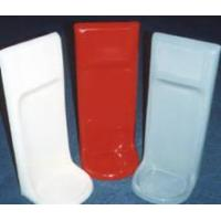 Buy cheap Frp Fire Extinguisher Bracket from wholesalers