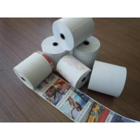Buy cheap Thermal Paper Receipt Roll (SP1) from wholesalers
