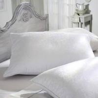 Buy cheap Down/Feather Quilt Comforters Pillow Cushion from wholesalers