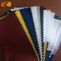 Buy cheap Acrylic / 100% Polyester Yarn Dyed Home Textile Fabric , 100% Solution Acrylic Awning Fabric product