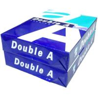 Buy cheap paper supplies wholesale from wholesalers