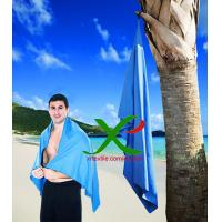 "Buy cheap Microfiber Surf Towel Beach Towel 32"" x 60"" from wholesalers"