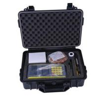 Buy cheap SHL-160 Portable Digital Leeb Hardness tester with printer, test for steel and from wholesalers