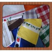 Buy cheap Fashion promotional custom 100% viscose portable disposable bath shower or face towel from wholesalers