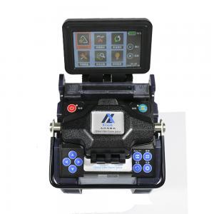 Buy cheap Battery ALK 88 Tools Set Single Mini Fusion Splicing Machine product