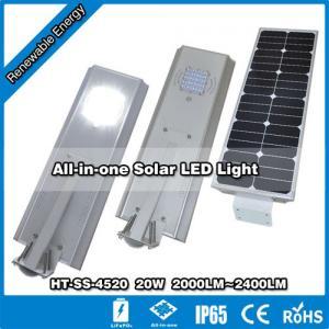 Street lights download quality street lights download for Led de jardin