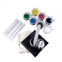 Buy cheap Practical No Heat Liquid Leather & Vinyl Repair Kit Restoration Maintenance Tool 7 Colors Car Leather  Repairing Tool from wholesalers