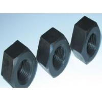 Buy cheap ASTMA1942HNuts from wholesalers