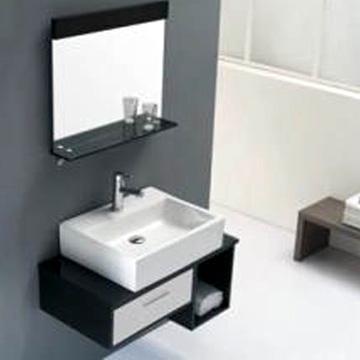bathroom acrylic solid surface sink 93161434