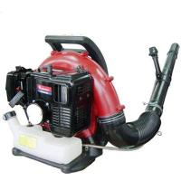 Buy cheap gasoline leaf blower Shandong Coal from wholesalers