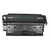 HP Black Compatible Toner Cartridge