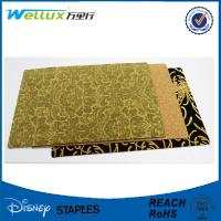 Buy cheap Absorbent Rubber Floor Mats from wholesalers