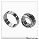 Buy cheap Timken 27875/27820D+X2S-27875 Timken Bearings from wholesalers