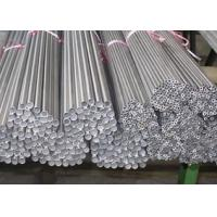 Buy cheap Decoration Project Capillary Tubes Welding Stainless Steel Tubing from wholesalers