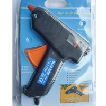 Buy cheap Dispensing hot glue gun(BC-2706) from wholesalers