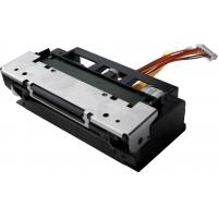 Buy cheap TP33X thermal printer mechanism from wholesalers
