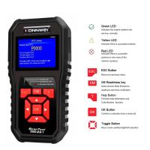 Buy cheap Engine Code Reader KONNWEI KW850 , OBD2 Car Scanner Diagnostic Tools Digital from wholesalers