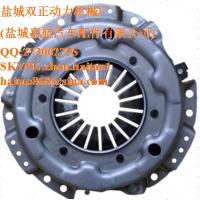 Buy cheap PP1314 CLUTCH COVER product