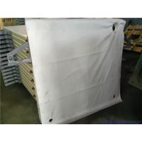 Buy cheap The Best Pressure Filter Cloth for Separation of Solid from Liquid Slurry in Coal Washery Plant from wholesalers