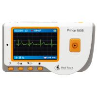 Buy cheap Easy ECG Monitor from wholesalers