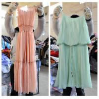 Buy cheap China Fashion Clothing,Wholesale ladies blouse ,second hand Clothing Wholesaler from wholesalers