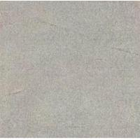 Buy cheap Ceramic Tile (Only series ET6626) product