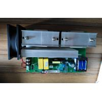 Buy cheap Wholesales Ultrasonic Cleaner Circuit board with Fan and Display Board from wholesalers