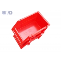 Buy cheap ODM POM LKM2083 LKM 2316A Custom Molded Plastic Parts from wholesalers