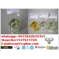 Buy cheap 100% Ethyl Oleate EO Safe Organic Chemical Solvent for Injectable Finished Steroids from wholesalers