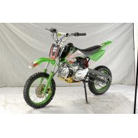 Buy cheap 110cc,125cc ATV gas,4-stroke,single cylinder.air-cooled.Kill start,good quality product