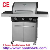 Buy cheap Propane Grill Gas from wholesalers