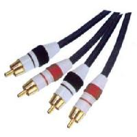 Buy cheap Audio-Video Cable from wholesalers