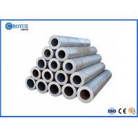 Buy cheap B3 Hastelloy Alloy Steel Tube ASTM B622 UNS N10675 DIN 2.4600 High Performance from wholesalers
