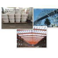 Waterborne Industrial Spray Paint Stainless Steel Multi Color