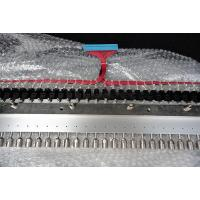 Buy cheap Feeder knock pin E2707729000 from wholesalers