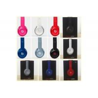 Buy cheap Hot sell beats solo 2 ,beats solo 2 , very cheap price ,ship by dhl from wholesalers